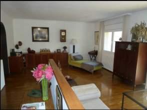 Casa en venta en Montilivi-Luis Pericot