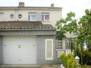 Casa adosada en venta en Fontajau-Domeny-Taialà