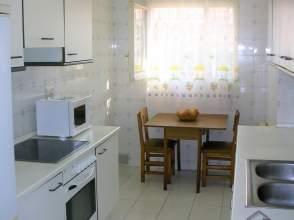 Casa adosada en venta en Fontajau-Domeny-Taialà de 2ª mano - 3706