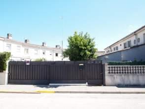 Casa adosada en venta en Fontajau-Domeny-Taialà de 2ª mano - 56