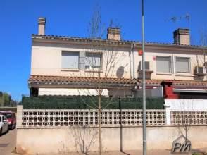 Casa adosada en venda en Fontajau-Domeny-Taialà de 2ª mà - 3707