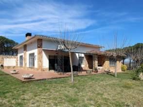 Casa en venta en Llagostera