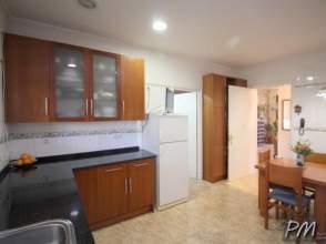 Casa en venda en Llagostera de 2ª mà - 1422