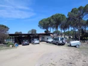 Casa en venta en Llagostera de 2ª mano - 121