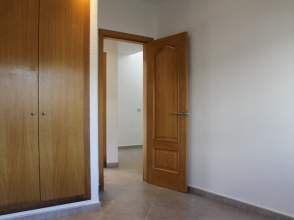 Casa en venta a Caldes de Malavella (Can Solá Gros) de 2ª mano - 141