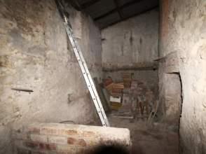 Casa Rústica de poble per reformar a Orriols de 2ª mano - 146