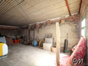 Casa rústica a reformar en Orriols de 2ª mano - 146