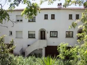 Casa en venta en Montjuïc