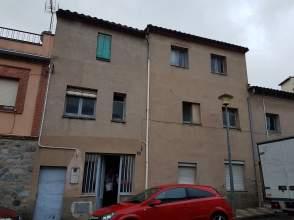 Casa en venta en Anglès de 2ª mano - 91