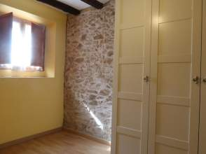 Casa en venta en Llagostera de 2ª mano - 126