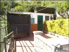 Piso en venta en Sant Daniel/Vila Roja de 2ª mano - 86