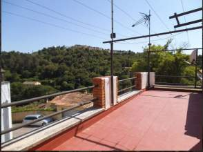 Piso en venta en Sant Daniel-Vila-Roja de 2ª mano - 86