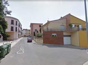 Casa nueva construcción a Vilablareix