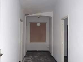 Casa en venta en Pont Major de 2ª mano - 101