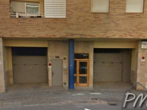 Parking spaces for sale en Santa Eugènia