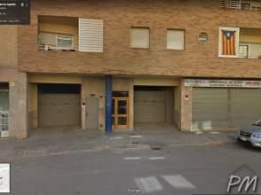 Parking CERRADO PARA 2 COCHES en venta en Santa Eugènia de 2ª mano - 151