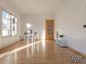 Fantástico piso de 3 habitaciones en zona Prolongació Migdia. de 2ª mano - 5616