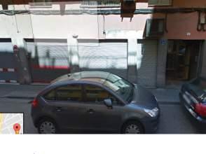 Local comercial en alquiler en sant narcís de 2ª mano - 211