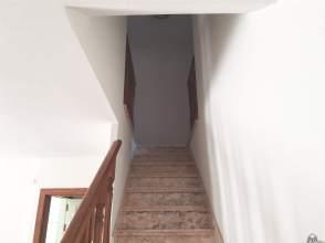 Casa en venta millor zona  Salt de 2ª mano - 181