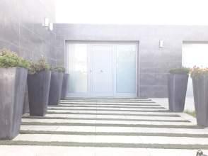 Casa en venta en Llagostera de 2ª mano - 1046