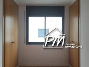 Duplex en venta a Prolongació Migdia  de 2ª mano - 1021