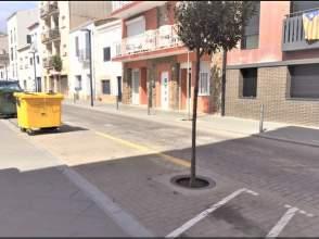 Piso en venta en Sant Antoni de Calonge SEGONA LINIA DE MAR de 2ª mano - 196