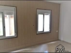 Piso en venta en Sant Antoni de Calonge SEGONA LINEA DE MAR de 2ª mano - 3696