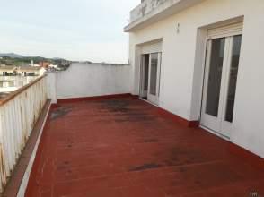 Flat for sale en Cassà de La Selva