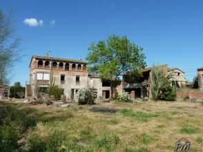 Casa Rural en venta en Bordils