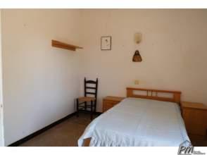 Casa Rural en venta en Bordils de 2ª mano - 321