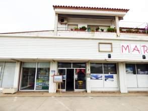 Local comercial en venta en L´Escala de 2ª mano - 286