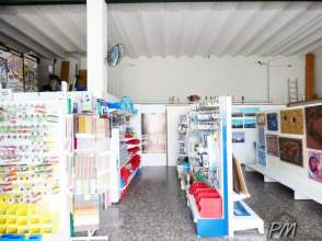 Local comercial en venta en L´Escala