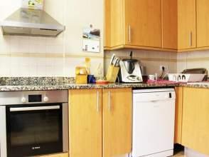 Casa en venta en Montilivi-Palau de 2ª mano - 241