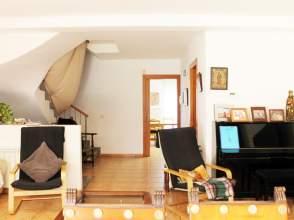 Casa en venta en Montilivi-Palau