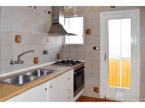 Piso en venta a Montilivi-Palau de 2ª mano - 251