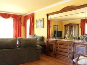 Casa en venta en Urbanització Vallcanera de 2ª mano - 276