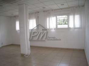 Despacho alquiler a Sant Narcís (BELL-LLOC) de 2ª mano - 4806