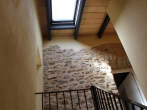 Casa en venta en Flaçà de 2ª mano - 266