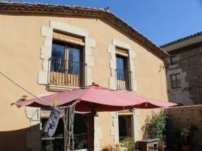 Casa en venta en Flaçà
