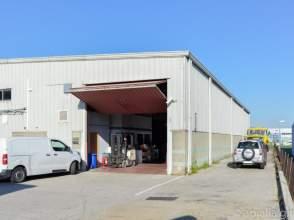 Nave industrial en venta en Vilablareix de 2ª mano - 296