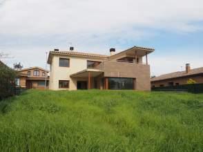 Casa en venta en Cassà de La Selva