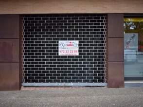 Local en venta a Montilivi-Palau de nueva construcción - 261