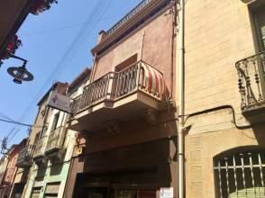 Casa en venta a Caldes de Malavella de 2ª mano - 271