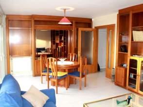 Casa en venta en Cassà de La Selva de 2ª mano - 376