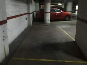 Parking de alquiler en el Centro de 2ª mano - 361
