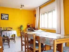 House for sale en Comajuliana