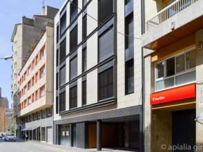 Commercial property for sale en Centre
