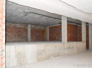 Local comercial en venta en Centre de nueva construcción - 1051