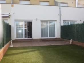 Casa en venta en Vilablareix de 2ª mano - 341