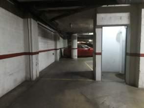 Parking en alquiler en Centre de 2ª mano - 356